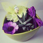aranjamente flori