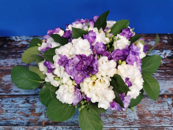 Livrare-flori-targoviste-aranjamente-flori-buchete-flori (2)