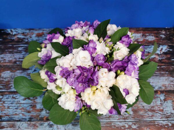 Livrare-flori-targoviste-aranjamente-flori-buchete-flori (3)
