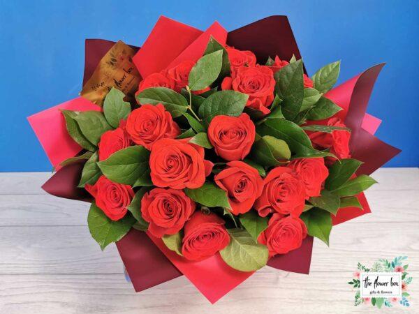Florarie Targoviste Livrare Flori Targoviste Buchete flori Targoviste (12)