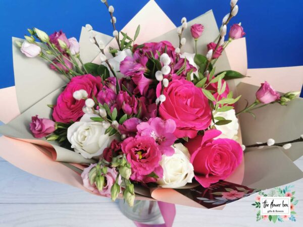 Florarie Targoviste Livrare Flori Targoviste Buchete flori Targoviste (8)