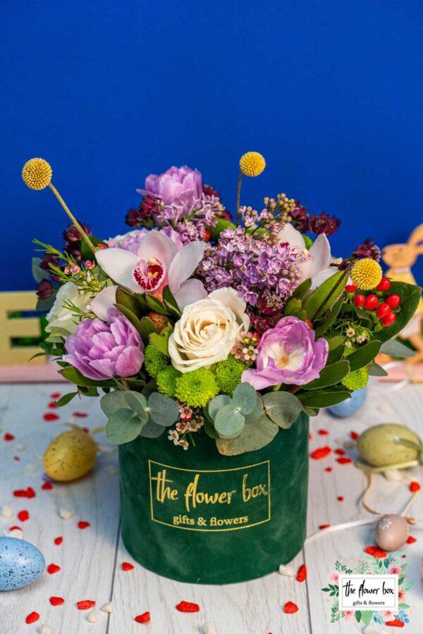florarie-aranjamente-buchete-plante-targoviste-43