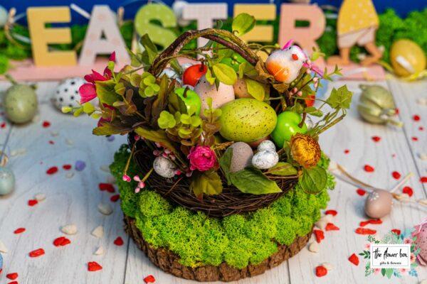 florarie-aranjamente-buchete-plante-targoviste-66
